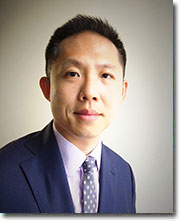 David Cheng, M D    Midwest Orthopaedics at Rush