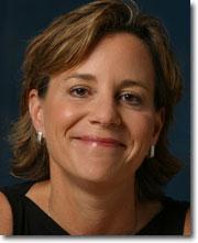 Kathleen Weber