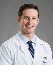Westchester, IL | Midwest Orthopaedics at Rush