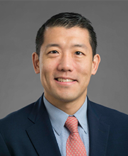 Denis Nam, M D , M Sc  | Midwest Orthopaedics at Rush