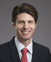 Alan T  Blank, M D , M S  | Midwest Orthopaedics at Rush