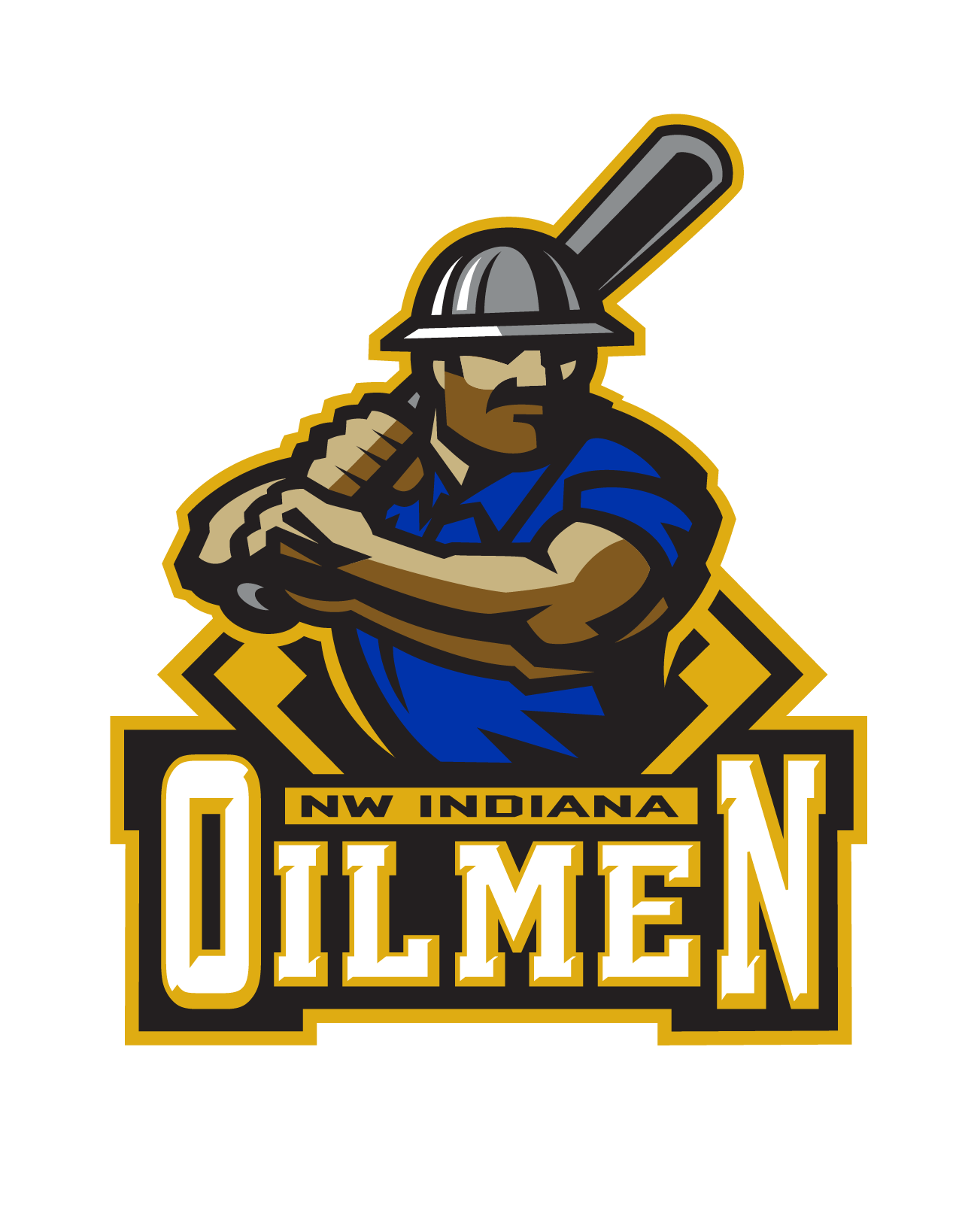 NWI OILMEN Primary [Converted]-01.png