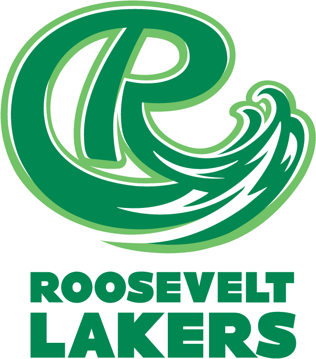 Roosevelt-Lakers.png