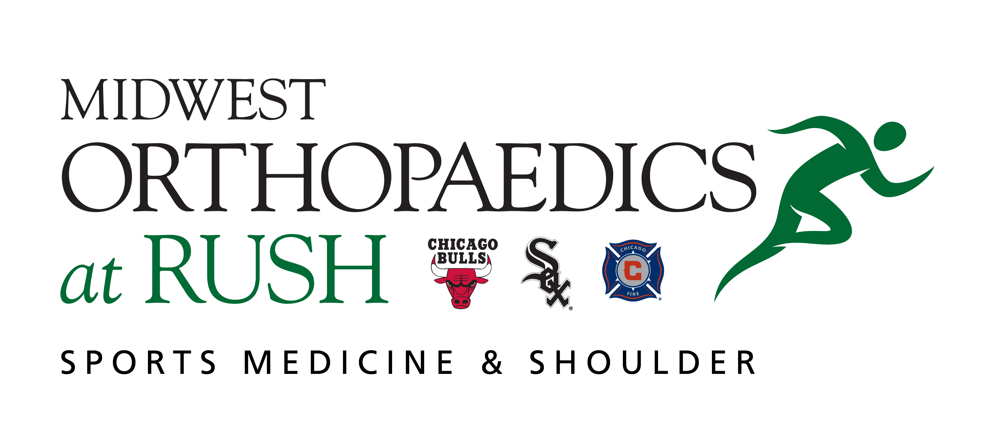 Sports Medicine Department Logo-01.jpg