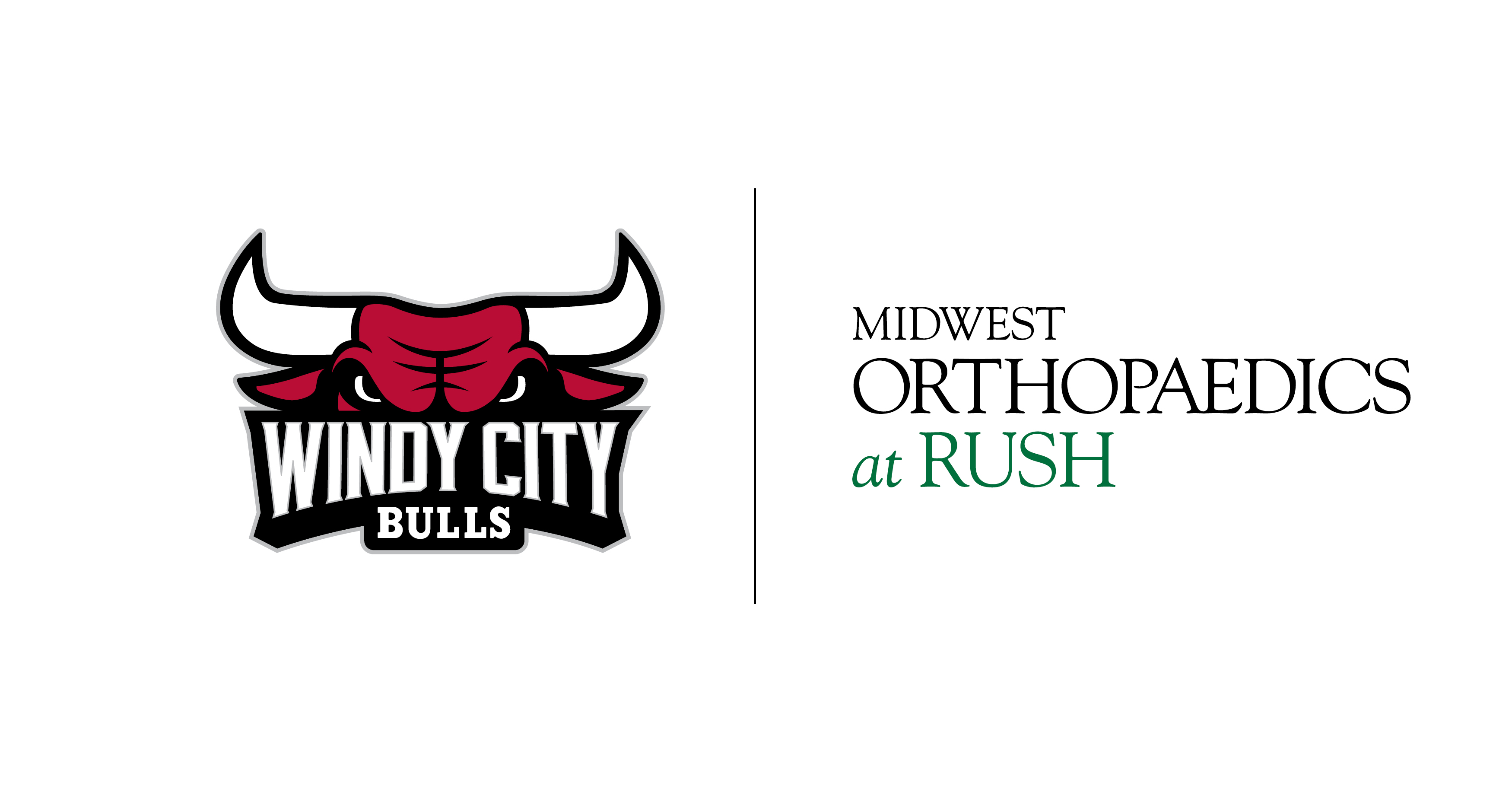 Windy City Bulls MOR.jpg