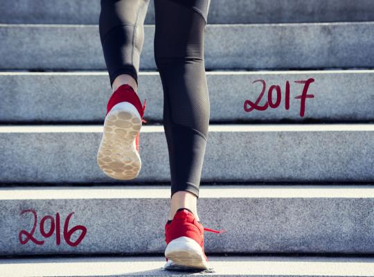 workout new years resolutions