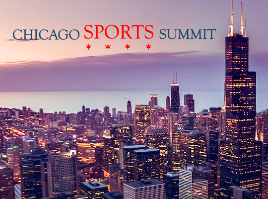 sports summit web