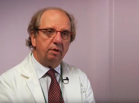 Craig J  Della Valle, M D  | Midwest Orthopaedics at Rush